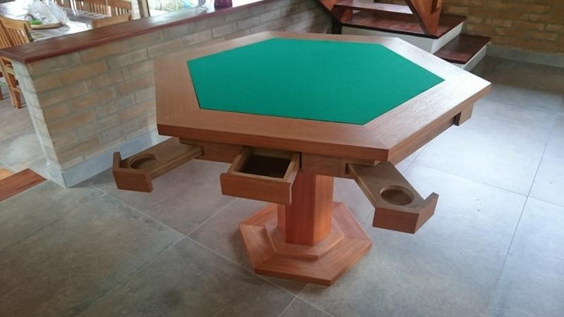 b4f01d3e3 quanto custa manutenção para mesa de jogo no Jardim Nova Cotia