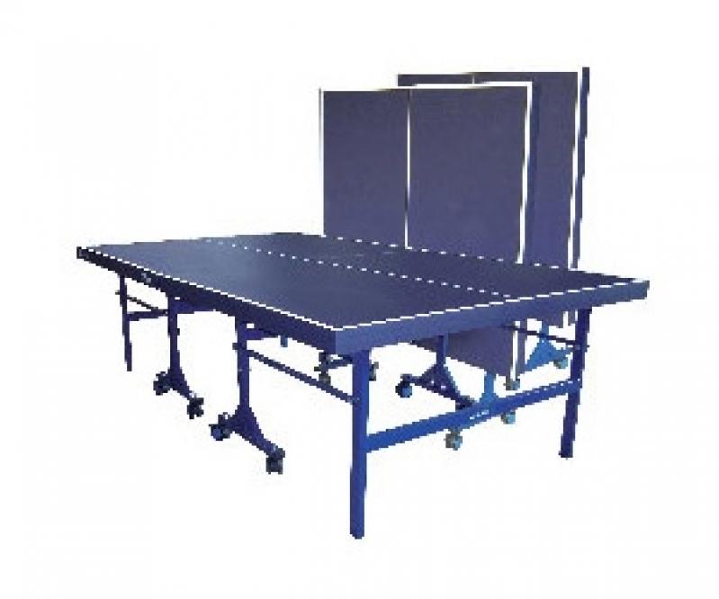 42f02a9b6 Quanto Custa Mesa de Ping Pong para Sítio no Campo Limpo - Mesa de Ping Pong