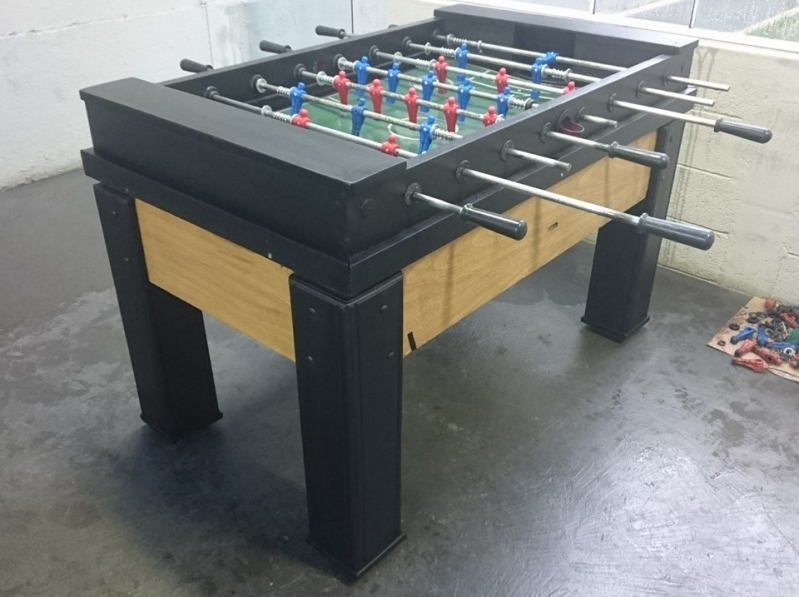 3213e1ba4 Manutenção para Mesa de Ping Pong - Bilhares Jandaia