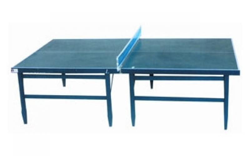 1ea6bfda9 venda de mesa de ping pong dobrável com rodinha em Cássia dos Coqueiros